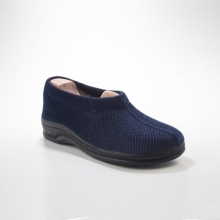 CONFORTINA UNISEX CODEOR