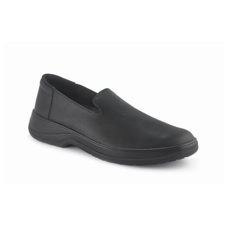ZAPATO MOCASIN MYCODEOR PLUS