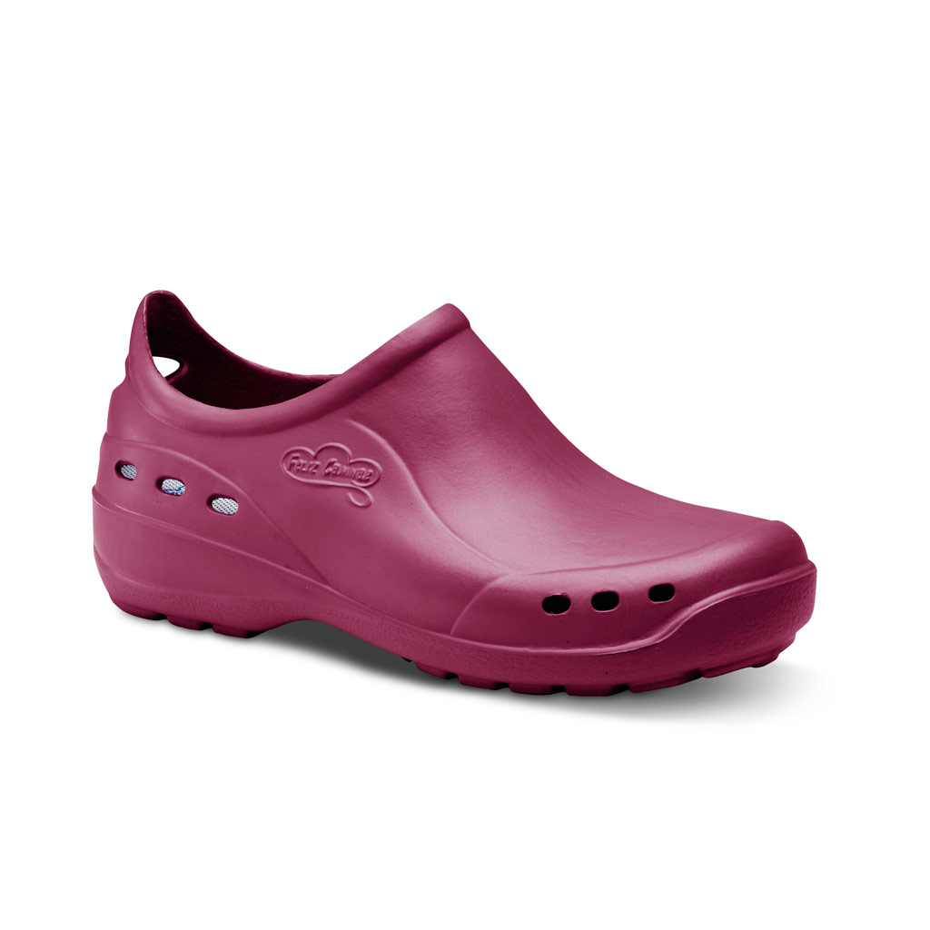 ZAPATO SANITARIO FLOTANTE SHOES 100% EVA