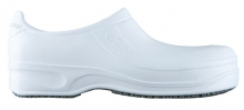 ZAPATO FLOTANTE SHOES XTREM